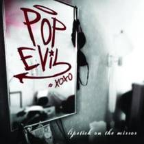 Picture of a band or musician: Pop Evil