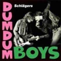 Picture of a band or musician: Dumdum Boys