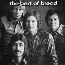 Picture of a band or musician: Bread
