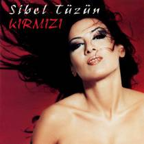 Picture of a band or musician: Sibel Tüzün
