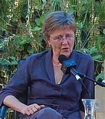Picture of an author: Helen Garner
