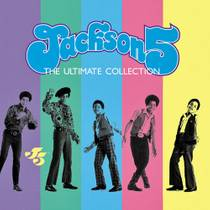Picture of a band or musician: The Jackson 5