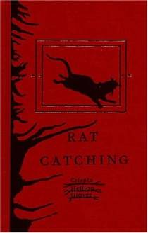 Picture of a book: Rat Catching