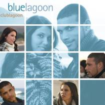 Picture of a band or musician: Blue Lagoon