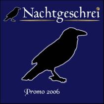 Picture of a band or musician: Nachtgeschrei