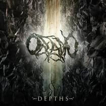 Picture of a band or musician: Oceano