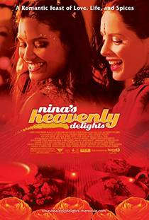 Picture of a movie: Nina's Heavenly Delights