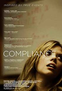 Picture of a movie: Compliance