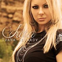 Picture of a band or musician: Ivana Selakov