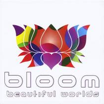 Picture of a band or musician: Bloom