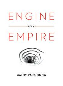 Picture of a book: Engine Empire: Poems