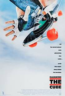 Picture of a movie: Gleaming The Cube