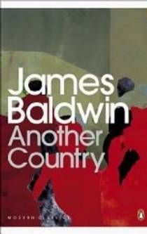 Picture of a book: Another Country