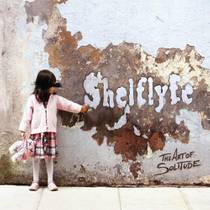 Picture of a band or musician: Shelflyfe