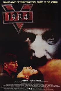 Picture of a movie: 1984