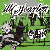 Picture of a band or musician: Illscarlett