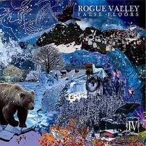 Picture of a band or musician: Rogue Valley