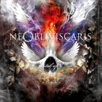 Picture of a band or musician: Ne Obliviscaris
