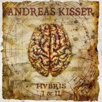 Picture of a band or musician: Andreas Kisser