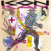 Picture of a band or musician: Kon Kan