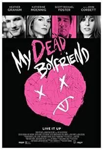 Picture of a movie: My Dead Boyfriend