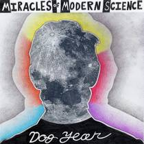 Picture of a band or musician: Miracles Of Modern Science