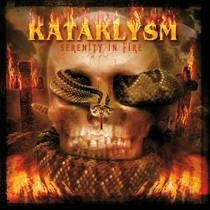 Picture of a band or musician: Kataklysm