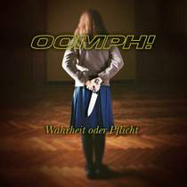 Picture of a band or musician: Oomph!