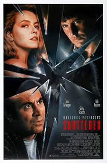 Picture of a movie: Shattered