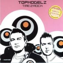 Picture of a band or musician: Topmodelz
