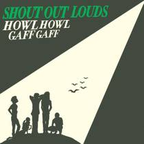 Picture of a band or musician: Shout Out Louds