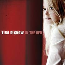Picture of a band or musician: Tina Dickow