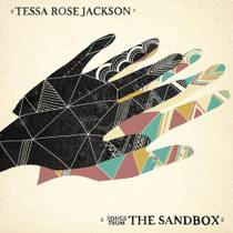 Picture of a band or musician: Tessa Rose Jackson