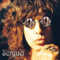 Picture of a band or musician: Serguei