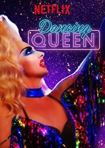 Picture of a TV show: Dancing Queen