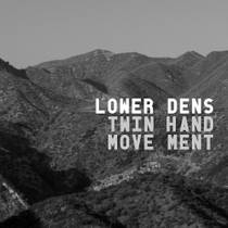 Picture of a band or musician: Lower Dens