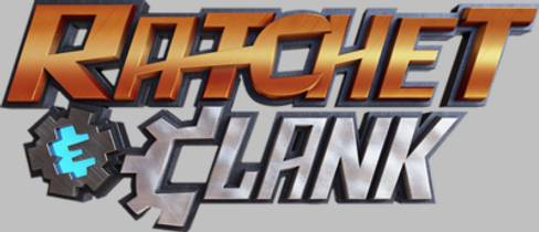 Picture of a game: Ratchet & Clank Collection