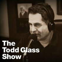 Picture of a podcast: The Todd Glass Show