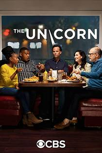 Picture of a TV show: The Unicorn