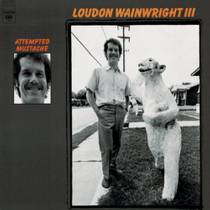 Picture of a band or musician: Loudon Wainwright III