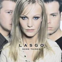 Picture of a band or musician: Lasgo