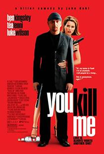 Picture of a movie: You Kill Me