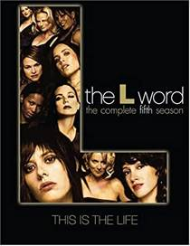 Picture of a TV show: The L Word