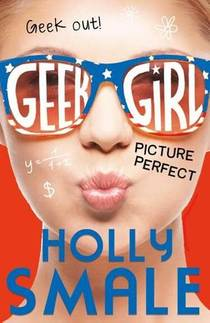Picture of a book: Picture Perfect