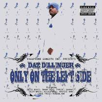 Picture of a band or musician: Daz Dillinger
