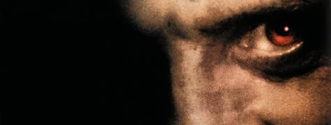 Image of Hannibal