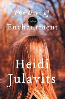 Picture of a book: The Uses Of Enchantment
