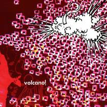 Picture of a band or musician: Volcano!