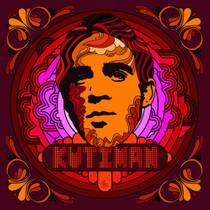 Picture of a band or musician: Kutiman