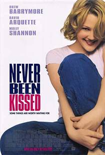 Picture of a movie: Never Been Kissed